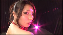 【ジャネス】潜入!CLUBダンス撮影会がすごい!! #024