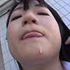 [Scary Woman Boss] I am your Tantsubo Mikoto ⑦ FETK00710