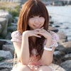 Gyu! Real nakadashi-Mao Fujisaki Rio rain lovely dating