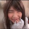 【クリスタル映像】好きだったあの麻里先輩から突然の電話 #004