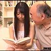 【思春期】再婚相手の連れ子を夜●いする新しいパパ #001